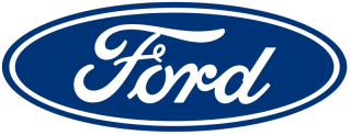 Ford Marketplace
